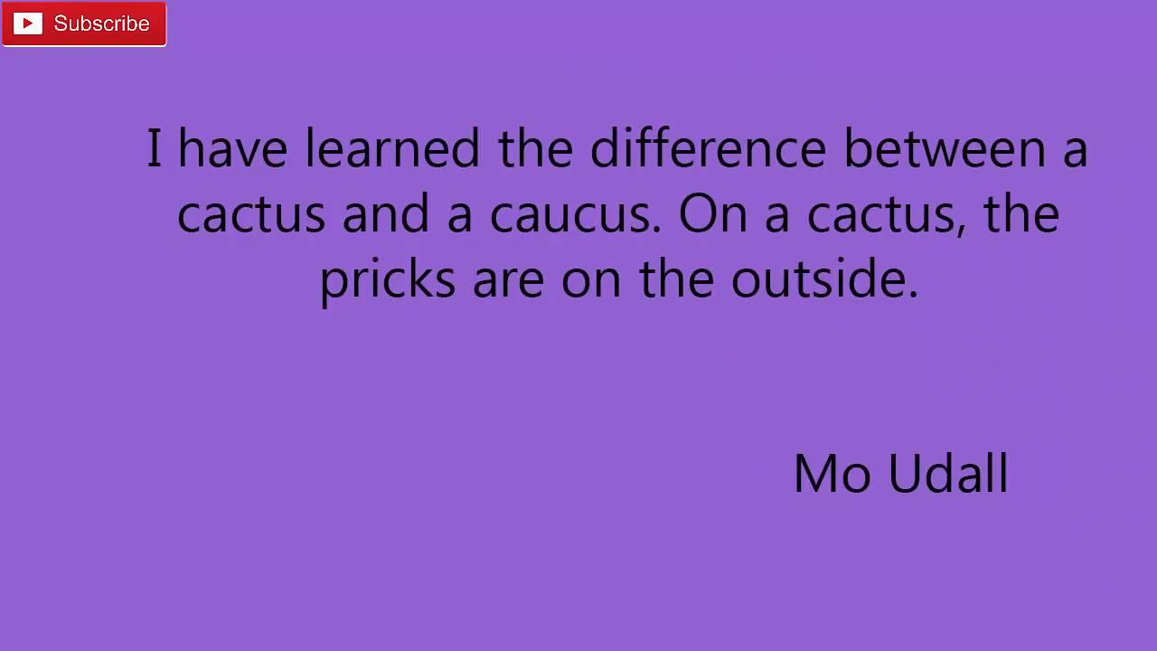 Taurus Quotes Taurus Quotes  Youtube
