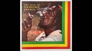 Gregory Isaacs Cool Down The Pace.mp3
