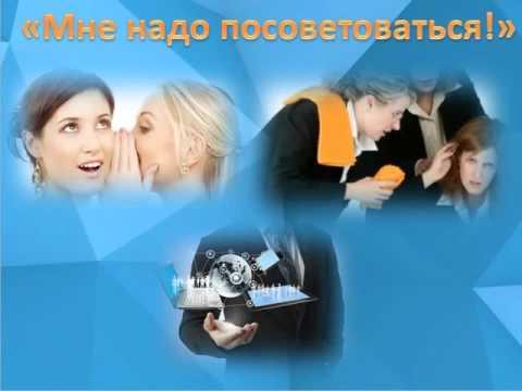 ЧАО Страховая Компания Классик Страхование Жизни