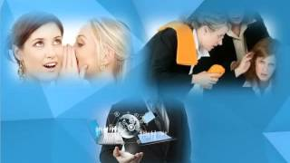 видео Наш Партнер МЕТЛАЙФ - Накопительное страхование жизни