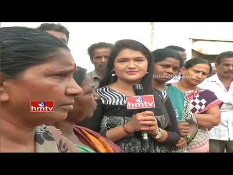 Lakshmi Nagar People Facing Problems With Flood Water in Monsoon Season | Panchayethi|Special Focus