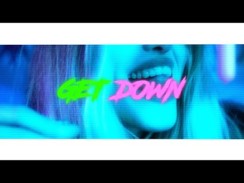 YOLO - Get Down (feat. Lovv66)