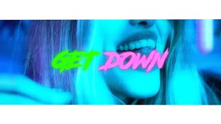 Yolo Tag Ft. Lovv66 - Get Down