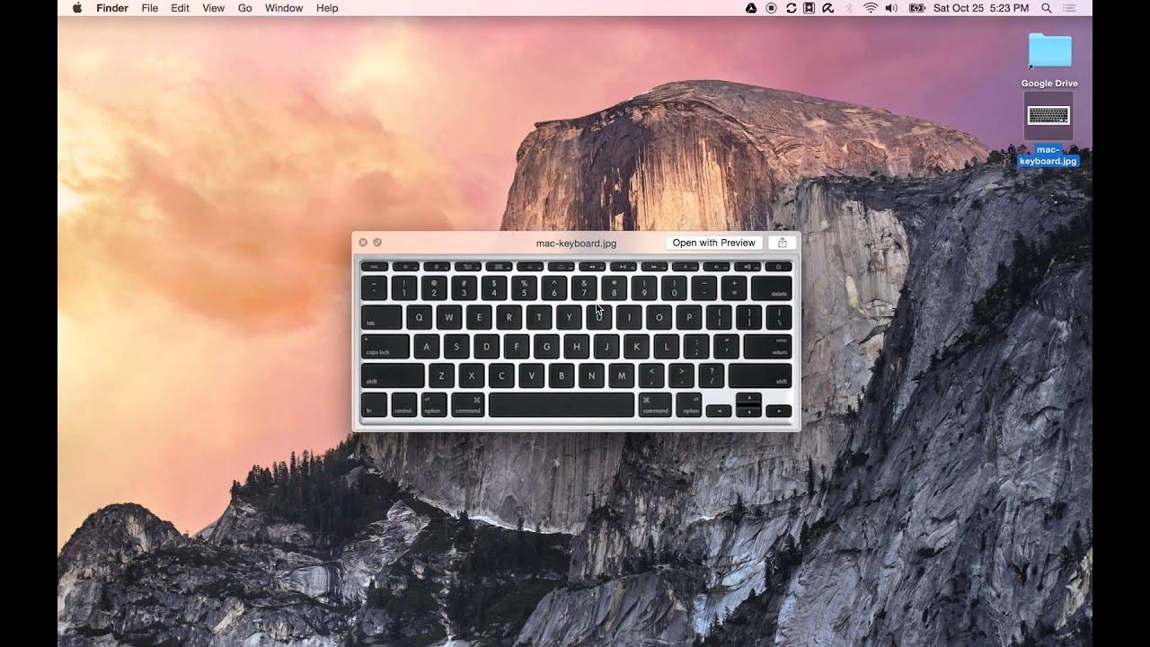 Wifi fix for mac works for macos sierra mac fixes youtube biocorpaavc