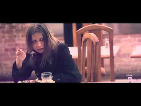 Nervo-  It Feels (Official Video)