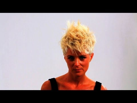 short-haircuts-for-heart-shaped-face-|-short-hairstyles