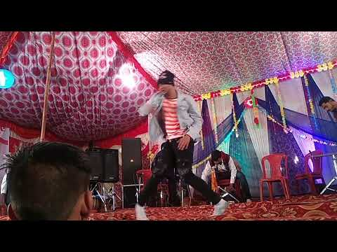 Baixar Manish Kumar Kashipur uk - Download Manish Kumar Kashipur uk