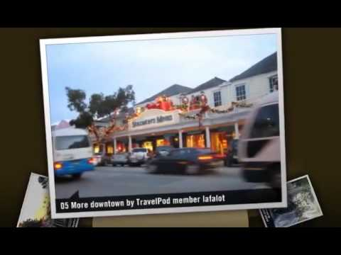 """Touring the Island"" Lafalot's photos around Nassau, Bahamas (forum for touring nassau bahamas)"