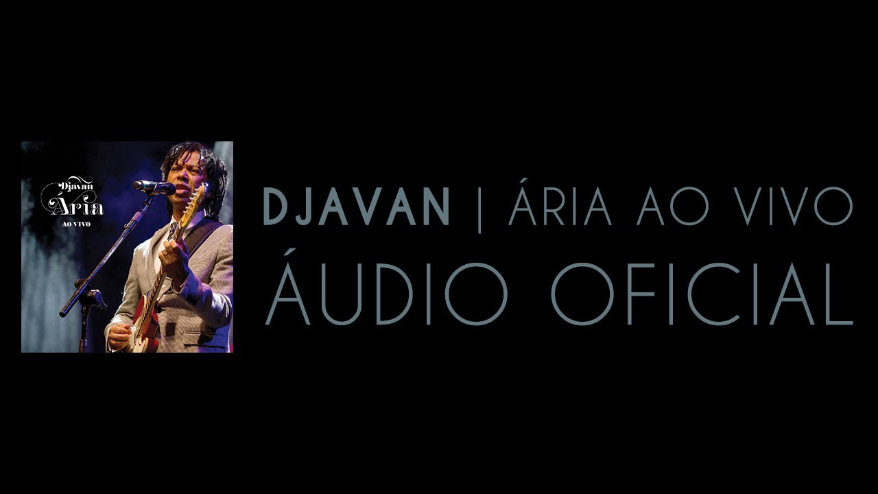 BAIXAR AO DVD VIVO RIA DJAVAN