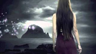 Within Temptation~ Mother Earth (lyrics)