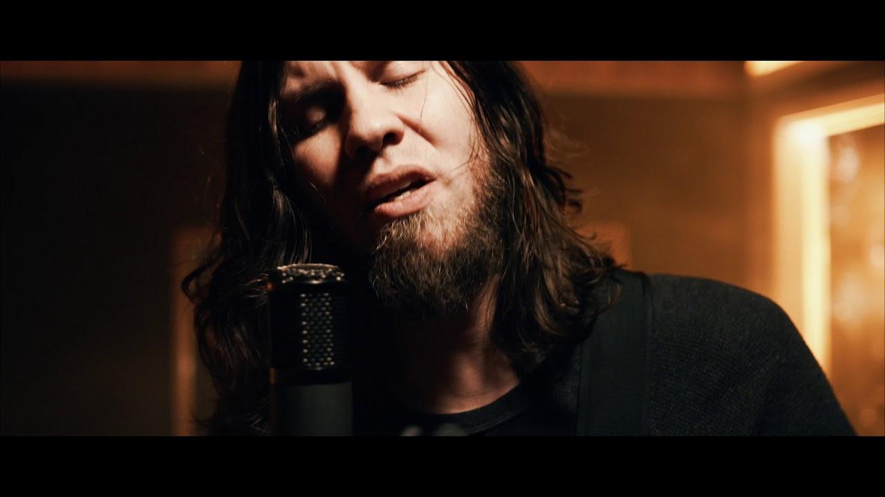 smile-empty-soul-stars-official-video-mrafiarecords