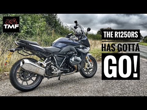 bmw-r1250rs-review---final-thoughts
