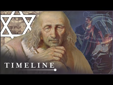 Who Was The Real Christopher Columbus? | Secrets and Lies of