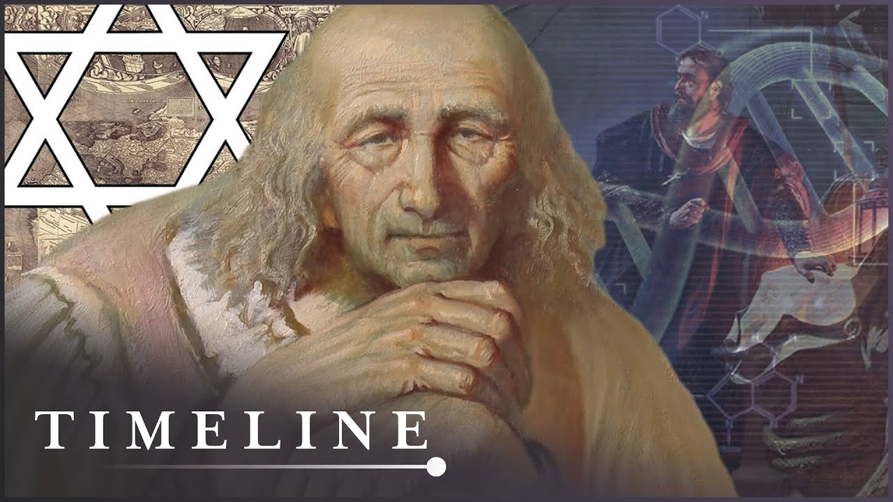 Who Was The Real Christopher Columbus? | Secrets and Lies of Christopher Columbus | Timeline