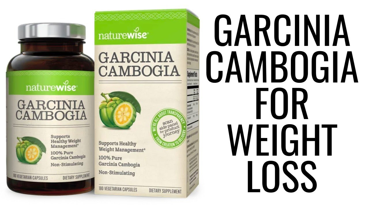 garcinia cambogia e ultimate flush cleanse