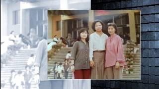 Publication Date: 2015-05-25 | Video Title: Our Lady College 1975 - 40th Y