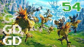 Mac Version Revea Final Fantasy Xiv – Meta Morphoz