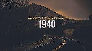 vuclip Alick Macheso - 1940
