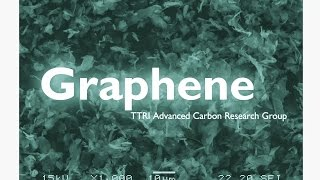 Graphene Mass Production: Direct Continuous Physical Technology ( DCP Technology )