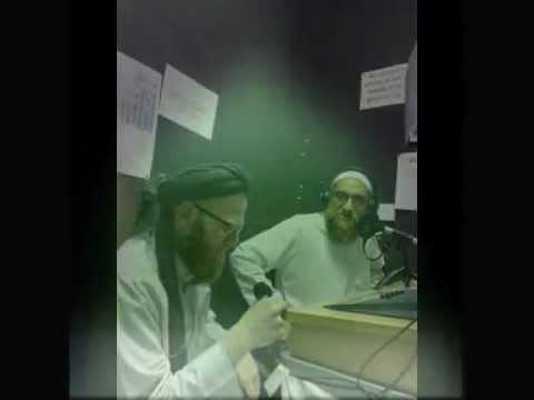 Lakho Durood Lakho Salam_live FCPM_FMO Radio Ramad...