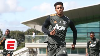Manchester United Europa League preview: Go for silverware or rest up for next season? | ESPN FC