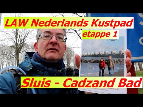 (25-jan-2020)-law-5,-nederlands-kustpad,-1e-etappe-(14km),-van-sluis-naar-cadzand-bad