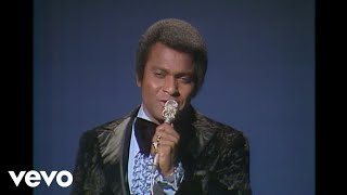 Charley Pride - Is Anybody Goin To San Antone (Live) YouTube Videos