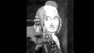 Quinteto En Mi Menor, G 451-Allegro Moderato - Boccherini - Quintetos Con Guitarra
