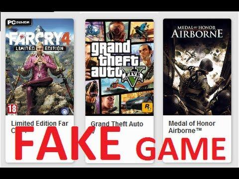 Call of Duty Black Ops II Википедия