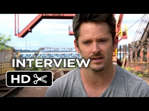 Out Of The Furnace   Scott Cooper 2013  Christian Bale Thriller HD