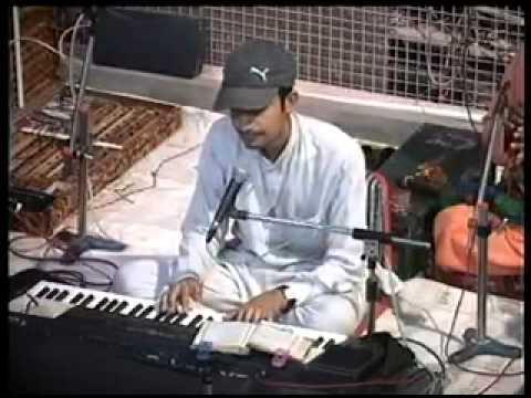 Dera Sacha Sauda Shabad Sohne Param Pita Shah Satnam Ji Ardas 25/8/2012