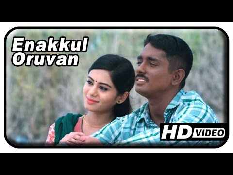 Enakkul Oruvan Movie Scenes HD | Siddharth...
