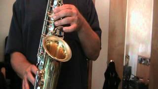 yamaha-yts280-tenor-sax-875x875 Yamaha Saxophone Price