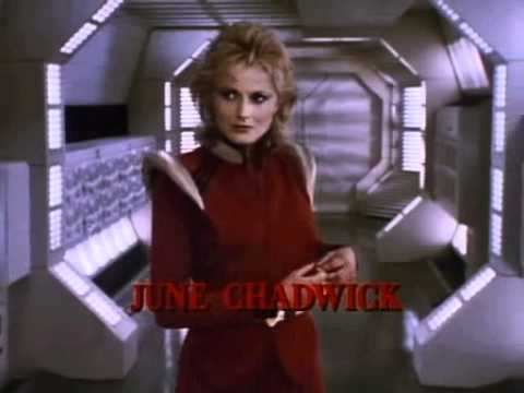 V the series 1985 season 1 second opening sequence