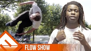Trev Presents | The Flow Show (S3.Ep10)