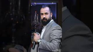 مراجلنا تتمدد محمود شاهين