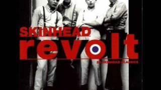 Play Skinhead Revolt