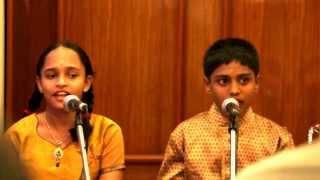 Saravana Bhava Enum
