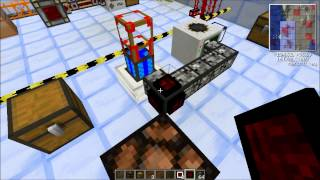 Tutorial:  How the heck do I...?  Buildcraft 101