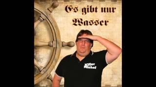 Скачать KILLERMICHEL Es Gibt Nur Wasser Ballermann Hits 2015