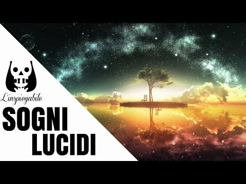 Marie Noelle Urech - Sogni Premonitori from YouTube · Duration:  2 minutes 55 seconds