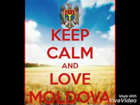 Image of Moldova