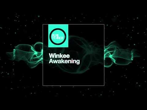 Winkee - Awakening (Giuseppe Ottaviani Remix) [Pure Trance 006]