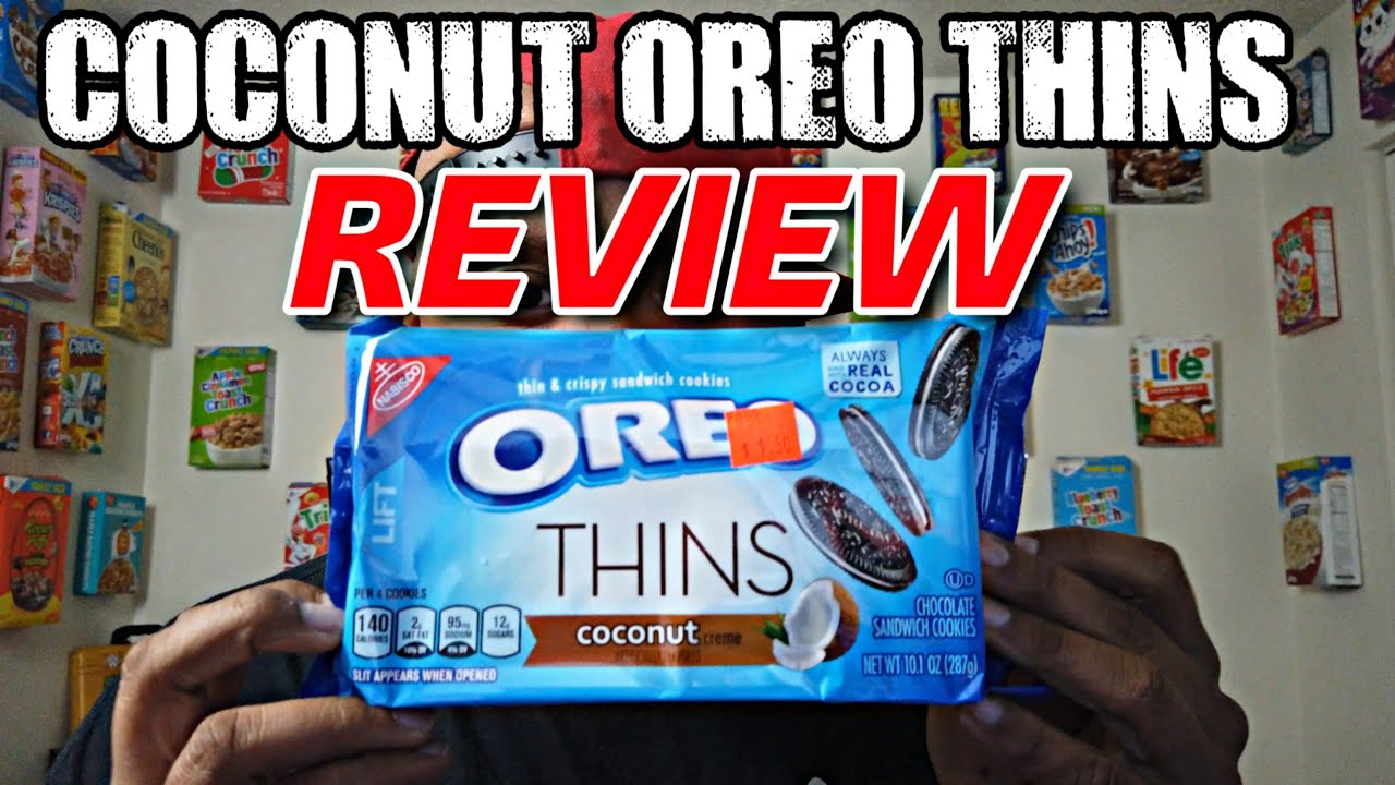 Red White And Blue Crunch Vs Oops All Berries Review Youtube Most often, this applies when an individual has missed some cue to stop, thus creating a useless or bothersome excess. blue crunch vs oops all berries review