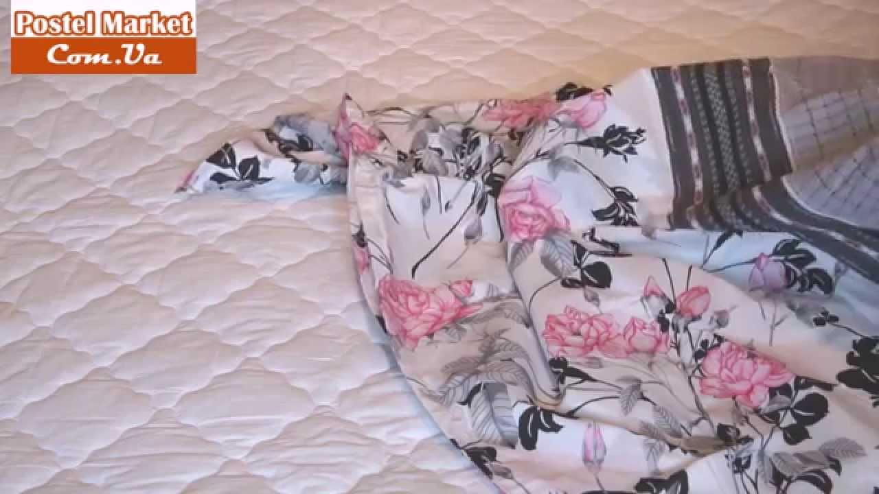 Купить постельное белье вилюта – это отличное решение как для собственного использования, так и для реализации. Именно поэтому.