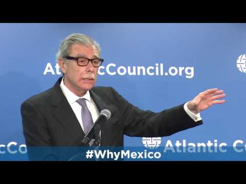 US-Mexico & Canada Trade Ties: What's the Way Forward?