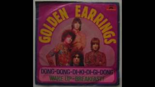 Watch Golden Earring Dongdongdikidigidong video