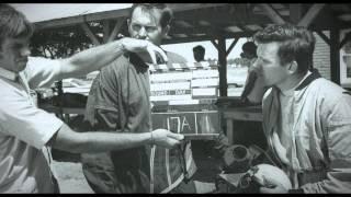 Sunshine Superman - Trailer