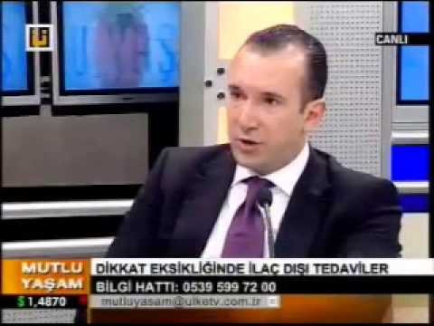 Image result for İbrahim Bilgen