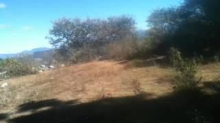 San Miguel del Progreso, Tlaxiaco Oax.